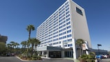 Book this Gym Hotel in Tampa