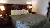 Choose This 2 Star Hotel In Morristown