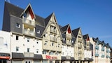 Picture of ibis Deauville Centre in Deauville