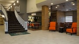 Choose This 2 Star Hotel In Mississauga