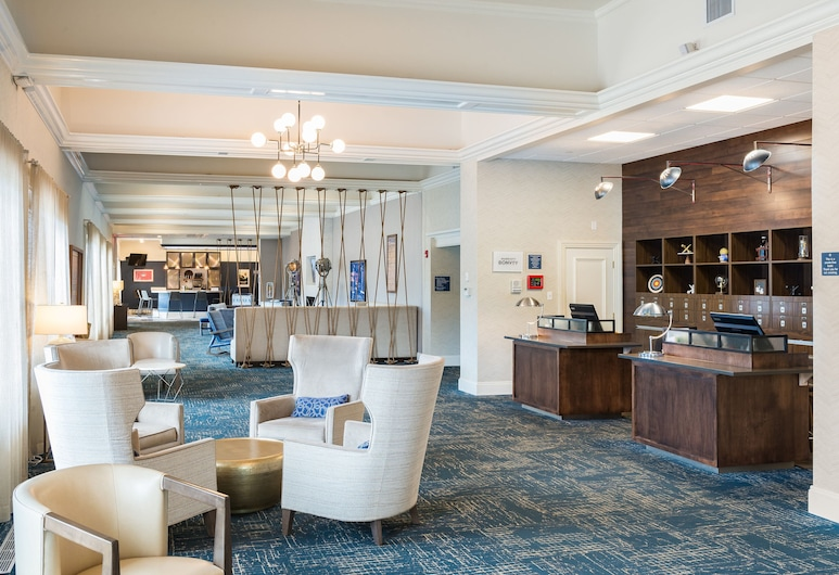 Four Points by Sheraton Eastham Cape Cod, Eastham