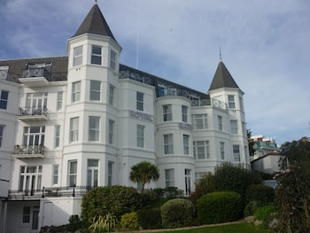 Picture of Royal Bath Hotel & Spa Bournemouth in Bournemouth