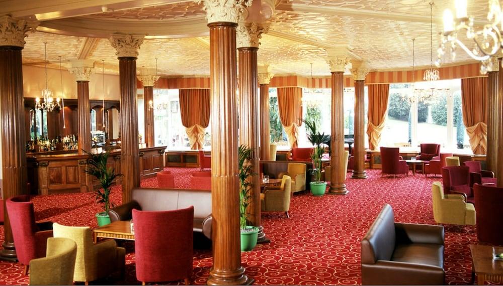 Book Royal Bath Hotel Spa Bournemouth Bournemouth Hotelscom - Royal bath tubs
