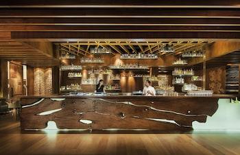 Sydney bölgesindeki Four Seasons Hotel Sydney resmi