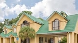 Book this Pet Friendly Hotel in Dothan