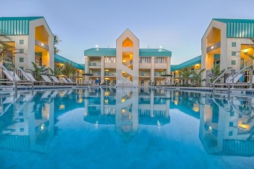 貝斯特韋斯特海道飯店/
