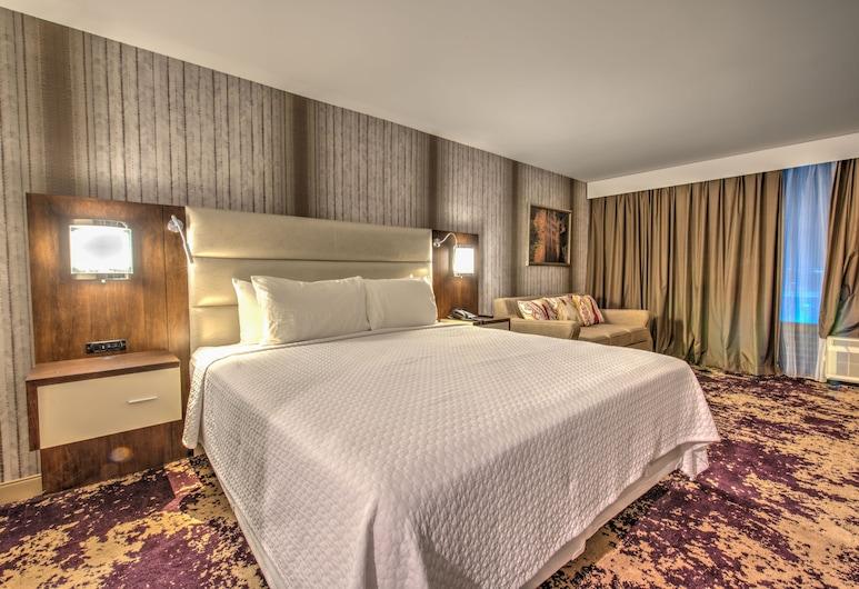 Grand Tuscany Hotel, Houston
