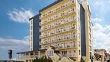 Choose This 2 Star Hotel In Ocean City