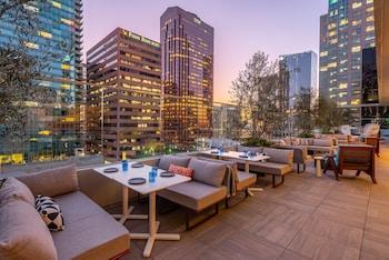 Picture of The Wayfarer Downtown LA in Los Angeles