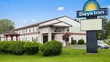 Nuotrauka: Days Inn Lancaster PA Dutch Country, Ronks