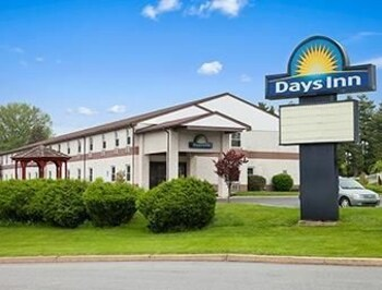 Picture of Days Inn Lancaster PA Dutch Country in Ronks