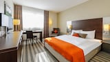 Choose This Business Hotel in Duisburg -  - Online Room Reservations