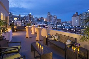 Bild vom Hotel Adagio, Autograph Collection in San Francisco