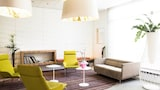 Hotell i Toulouse