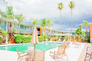 Picture of GLH Hotel in Tucson