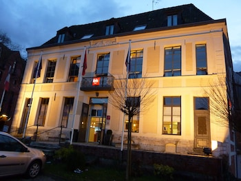 Picture of ibis Douai Centre in Douai
