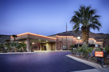 Picture of Red Lion Hotel & Conference Center St. George in St. George