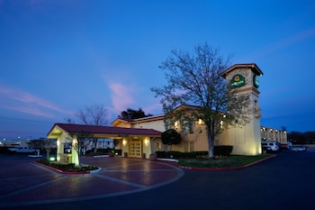 Picture of La Quinta Inn Killeen in Killeen