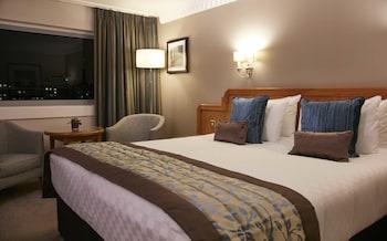Imagen de The Tower Hotel en Londres