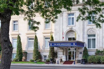 Picture of The Hotel Saskatchewan, Autograph Collection in Regina