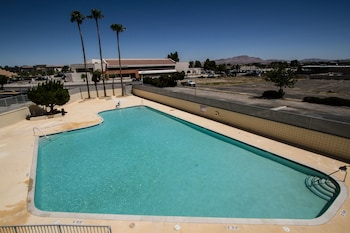 Picture of Holiday Inn Victorville in Victorville