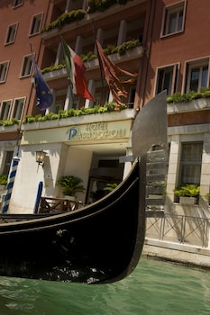 Picture of Hotel Papadopoli Venezia MGallery by Sofitel in Venice