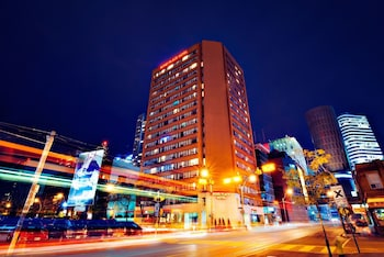 15 Closest Hotels to Downtown Yonge in Toronto | Hotels com