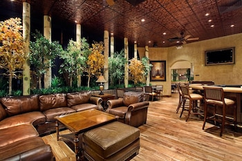 Hình ảnh Red Lion Hotel & Casino Elko tại Elko