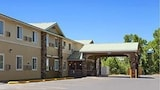 Book this In-room accessibility Hotel in Gunnison