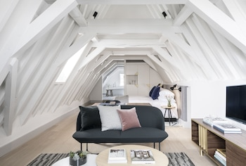 Imagen de Kimpton De Witt Amsterdam en Ámsterdam