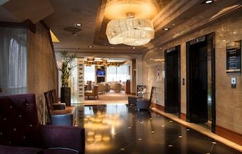 倫敦提斯特爾肯辛頓花園飯店的相片