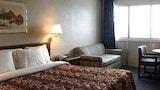 Sélectionnez cet hôtel quartier  à Lansing, États-Unis d'Amérique (réservation en ligne)