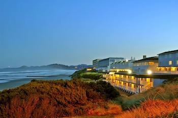 Fotografia hotela (Shilo Inn Suites Hotel - Newport) v meste Newport