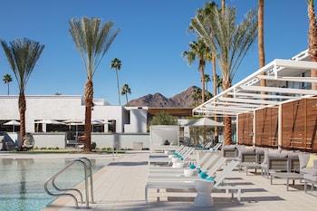 Scottsdale bölgesindeki Hotel Adeline, Scottsdale, a Tribute Portfolio Hotel resmi
