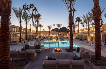 Picture of Hotel Adeline in Scottsdale