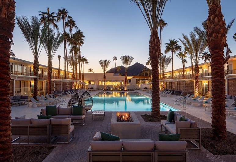 Hotel Adeline, Scottsdale, a Tribute Portfolio Hotel, Scottsdale