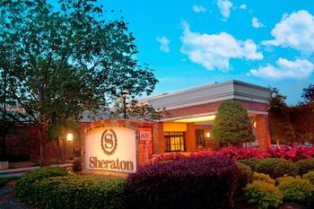 Hình ảnh Sheraton Atlanta Perimeter North Hotel tại Atlanta