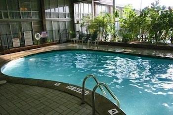 A(z) Biltmore Hotel Oklahoma hotel fényképe itt: Oklahoma City