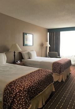 Obrázek hotelu Biltmore Hotel Oklahoma ve městě Oklahoma City
