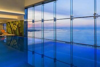 Sista minuten-erbjudanden på hotell i Kuwait City