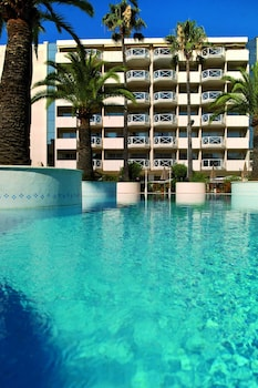 Picture of AC Hotel by Marriott Ambassadeur Antibes - Juan Les Pins in Antibes