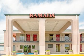 Picture of Ramada Pelham in Pelham