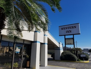 Picture of Western Inn in Pensacola