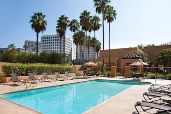 Picture of Courtyard by Marriott John Wayne Airport/Orange County in Irvine