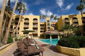 Fotografia do Pointe Hilton Squaw Peak Resort em Phoenix