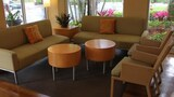 Book this Free Breakfast Hotel in Deerfield Beach