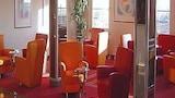 Khách sạn tại Hofheim am Taunus,Nhà nghỉ tại Hofheim am Taunus,Đặt phòng khách sạn tại Hofheim am Taunus trực tuyến