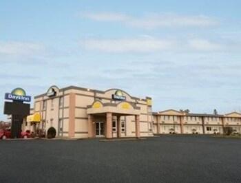 Picture of Days Inn - Brockville in Brockville