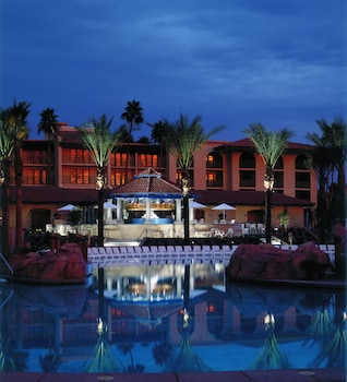 Fotografia do Arizona Grand Resort & Spa em Phoenix