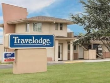 Picture of Travelodge Santa Rosa in Santa Rosa